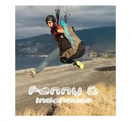 Fanny G