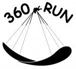 logo-360-run